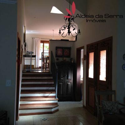 /admin/imoveis/fotos/nWnuXmYqTAG_ReBG8sOvMYYc0EckcGhlV423lyR5VLw[1].jpg Aldeia da Serra Imoveis